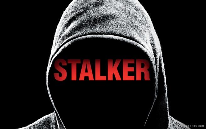 stalker_tv_series_2014-1920x1200
