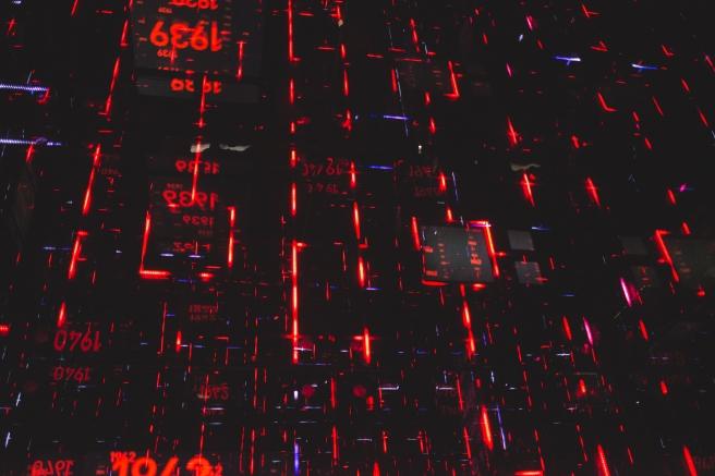 0014-GUI_0431