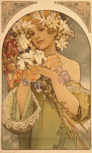 MF_1897_Flower