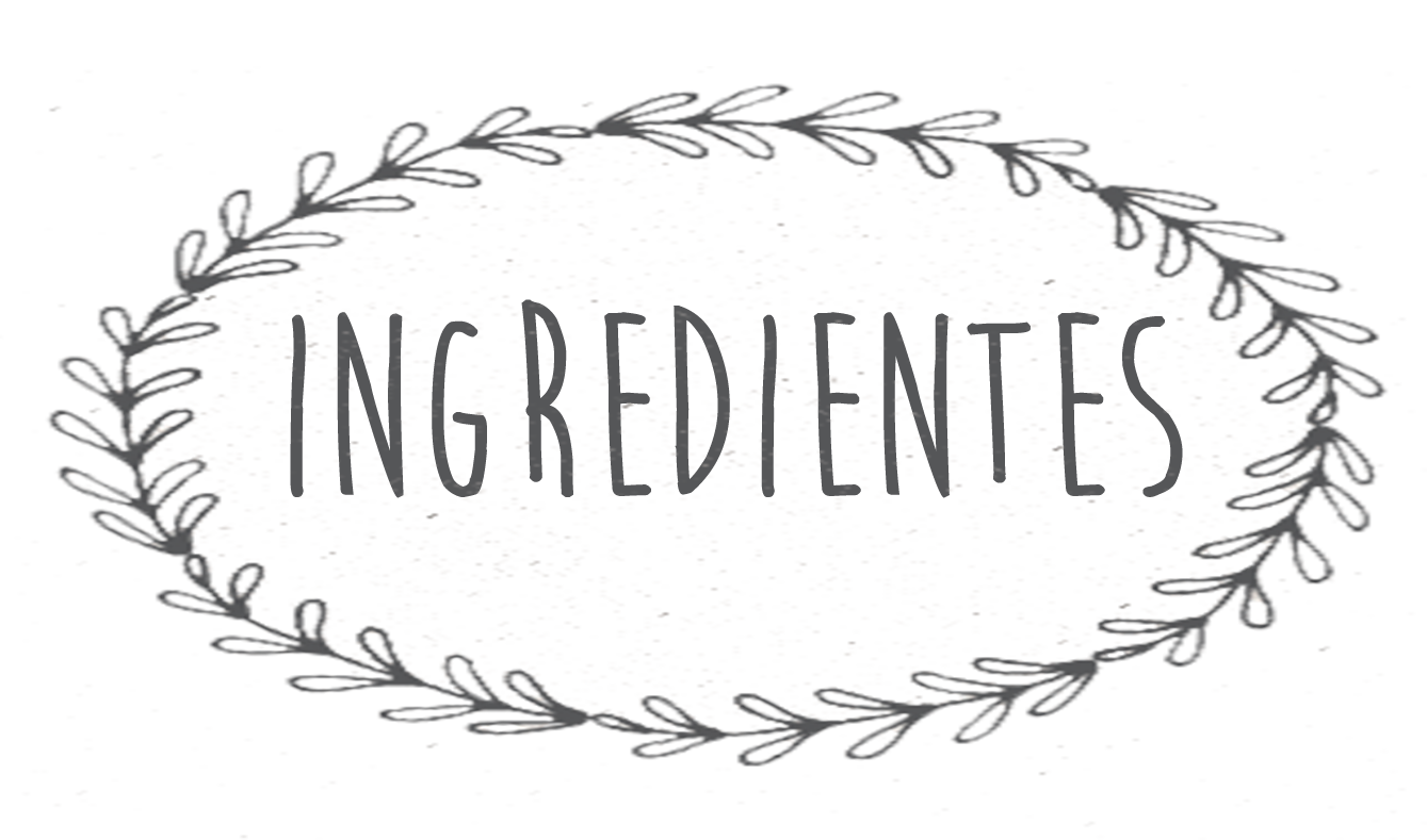860d2e0de Lombo com Molho de Laranja | Blog Marilices